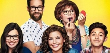 Pas de saison 4 pour One Day at a Time